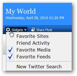 flock-browser-06
