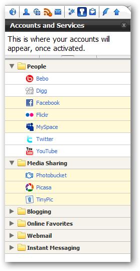 flock-browser-20