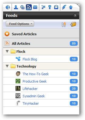 flock-browser-22