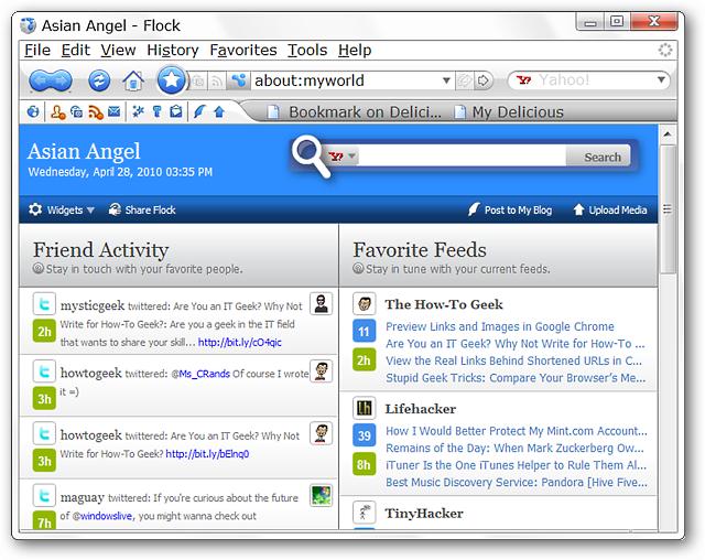flock-browser-25