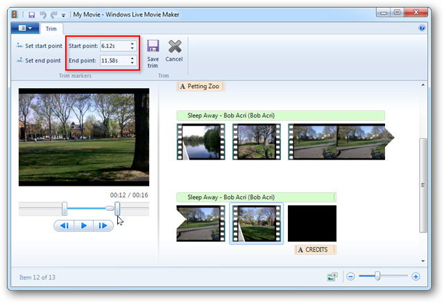 home-movie-making-tip-23