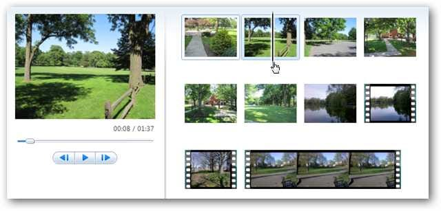photo home-movie-making-tip-2