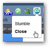 stumbleupon-03