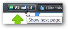 stumbleupon-04
