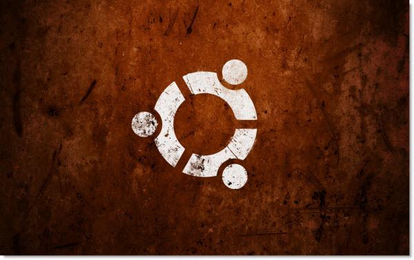 ubuntu-human  1440x900
