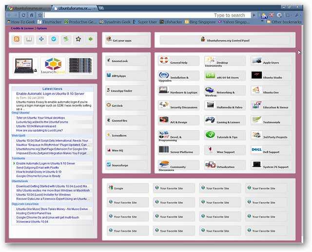ubuntu-forums-start-page-02