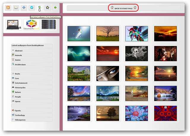 ubuntu-forums-start-page-10
