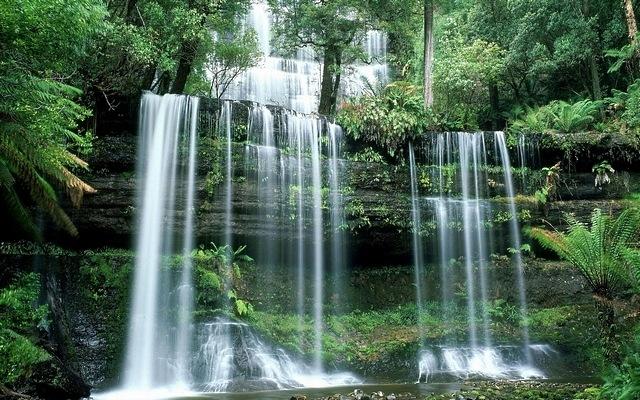 waterfalls-01