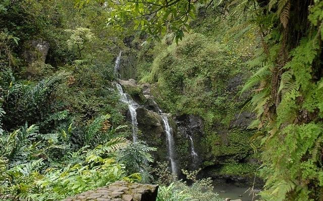 waterfalls-02