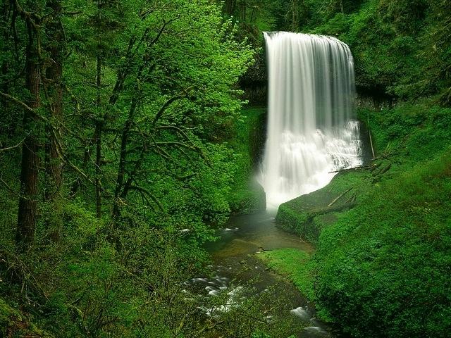waterfalls-03