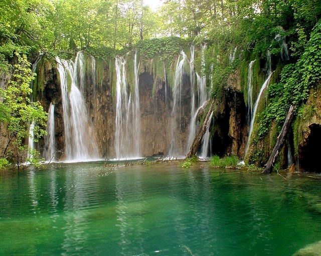 waterfalls-05