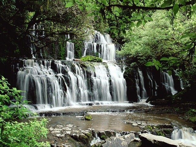 waterfalls-06