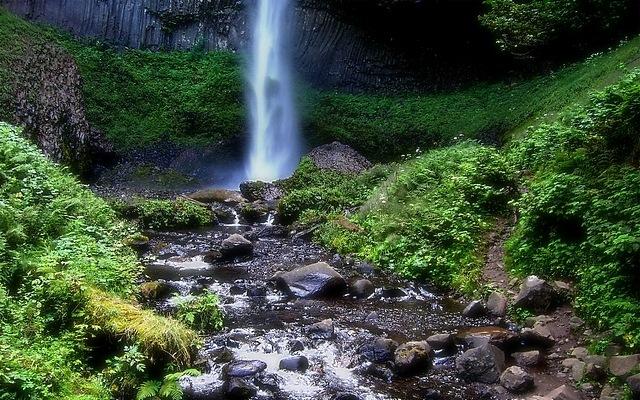 waterfalls-07