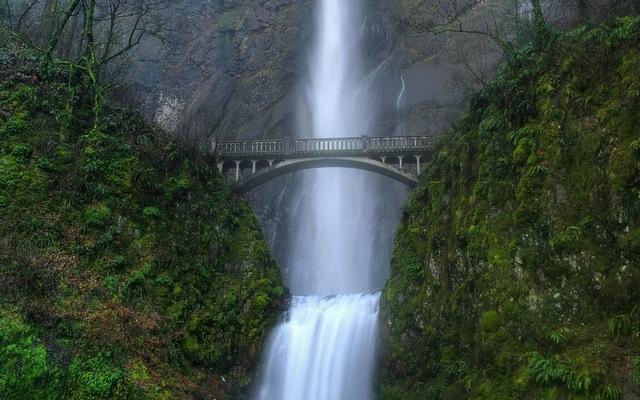 waterfalls-08