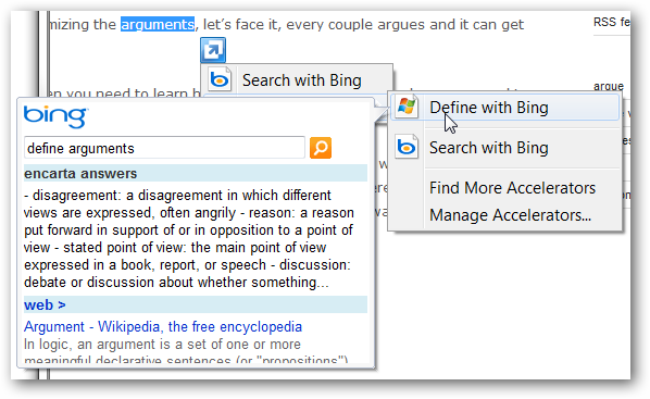 define-with-bing-03