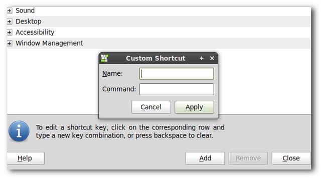 003_new-shortcut