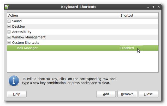 006_Keyboard Shortcuts