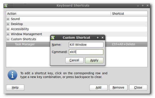 013_xkill-shortcut
