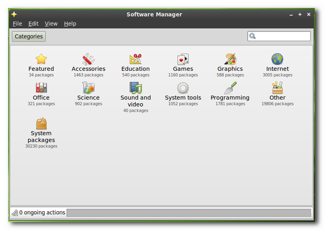 01_software-manager