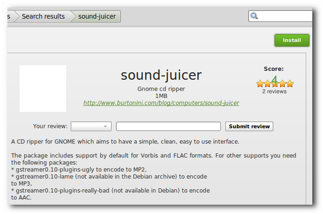 04_sound-juicer-install