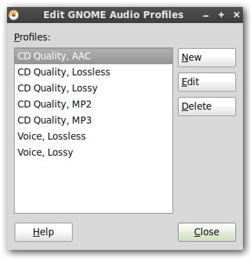 10_sound-profiles