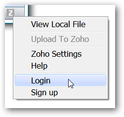 zoho-companion-for-firefox-01