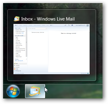 live-mail-to-system-tray-03