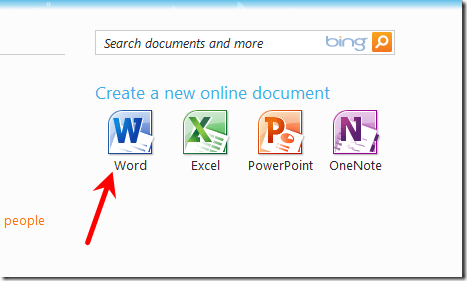 microsoft-office-web-apps