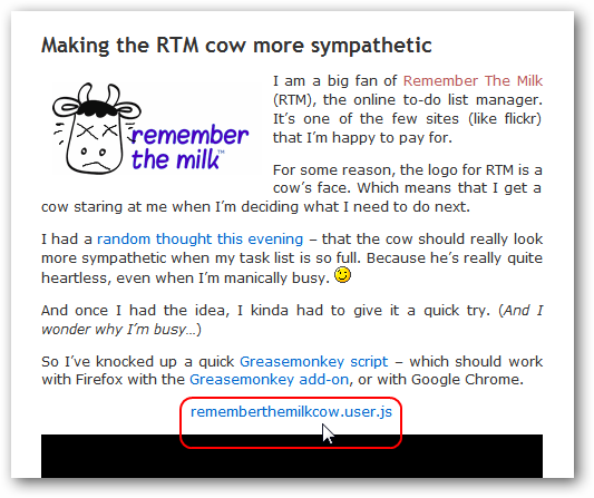 sympathetic-rtm-cow-02