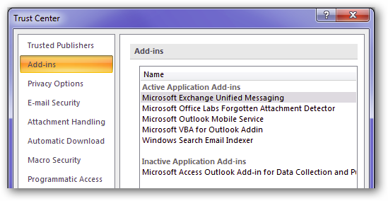 disable-outlook-plugins