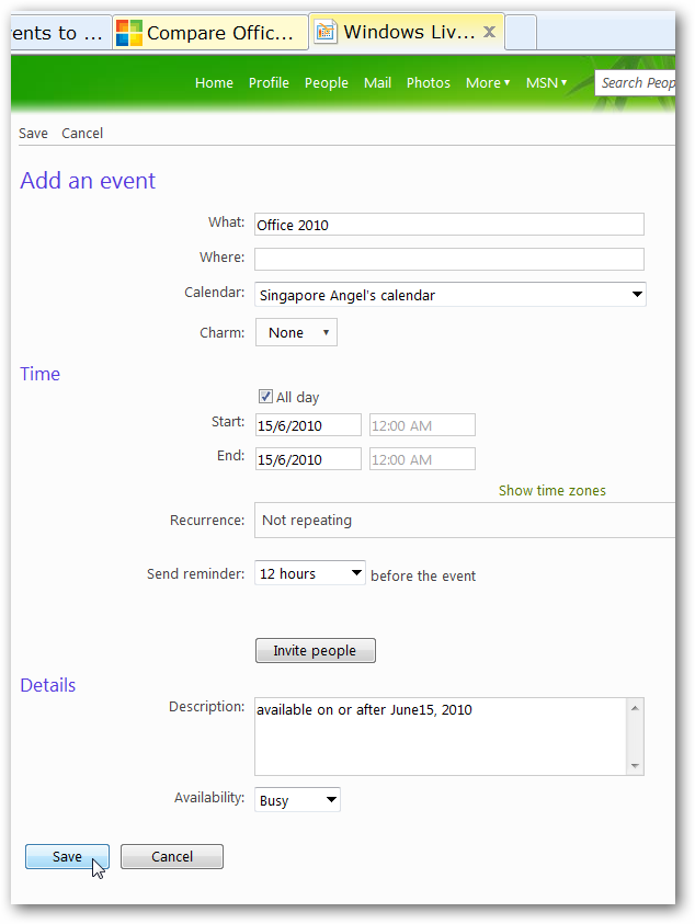 add-events-to-live-calendar-04
