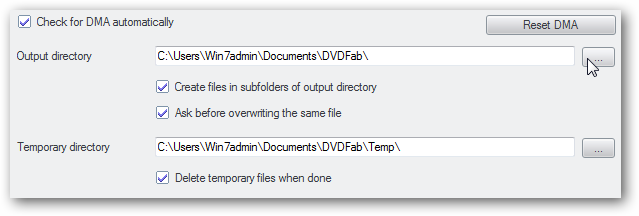 dvdfab decrypter windows 7