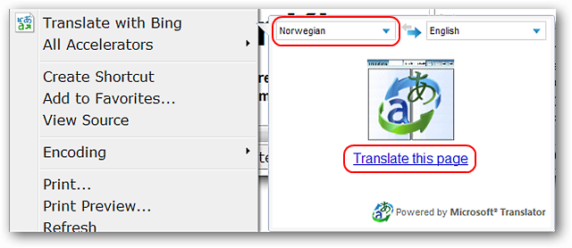 bing-translator-03