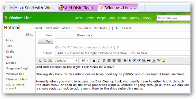 send-with-live-hotmail-05