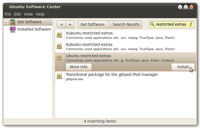 Ubuntu Software Center_002