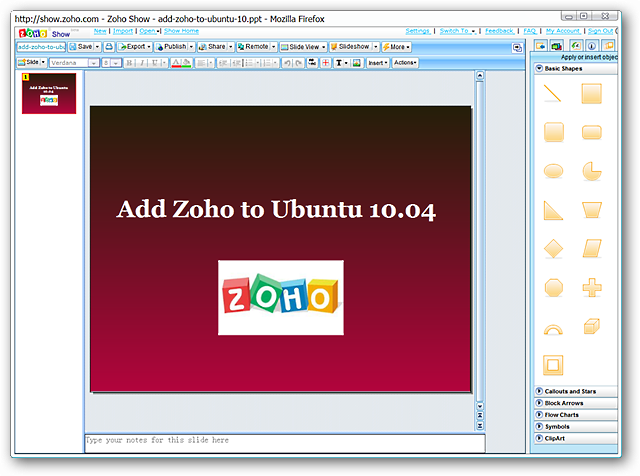 zoho-companion-for-firefox-04