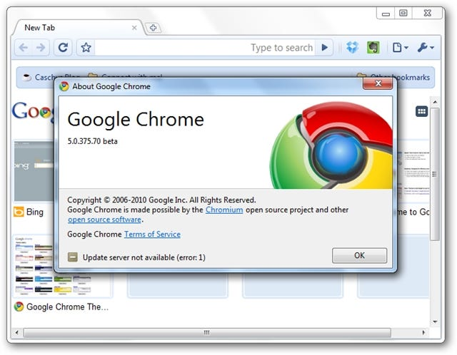 how to speed up your download speed on google chrome