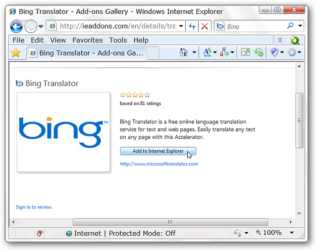 bing-translator-01