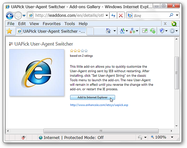 ie-user-agent-switcher-01