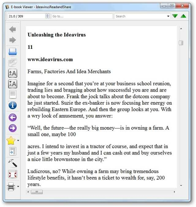 software to convert pdf to epub format