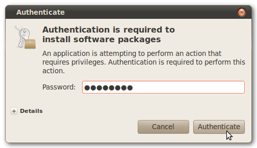 Authenticate_003