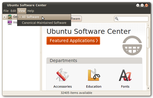 Ubuntu Software Center_001
