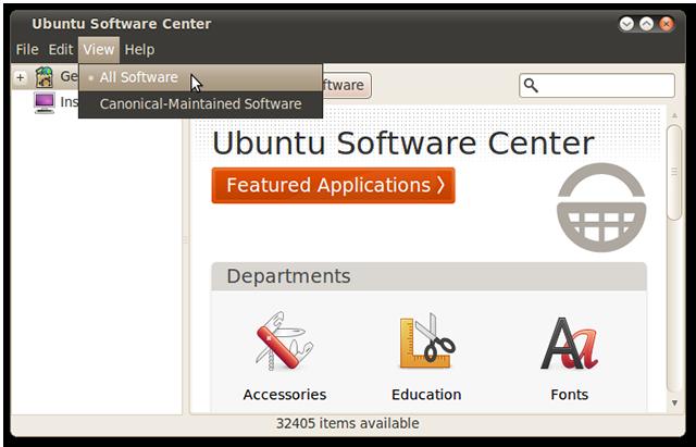 Ubuntu Software Center_001