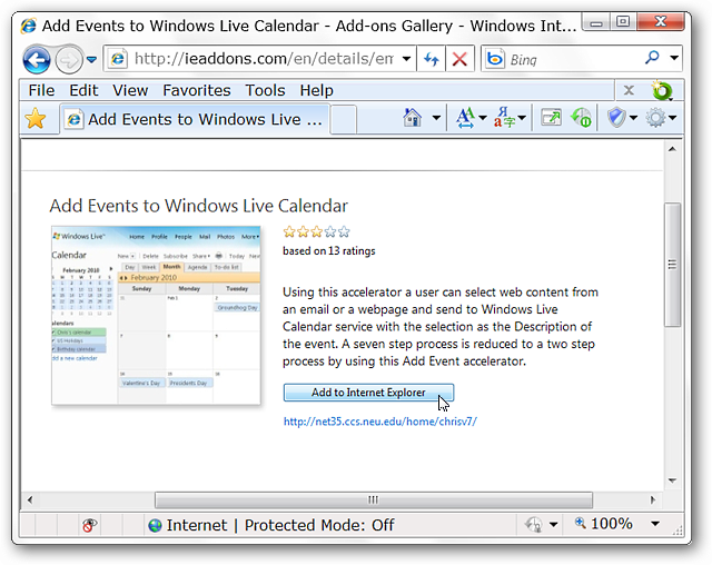 add-events-to-live-calendar-01