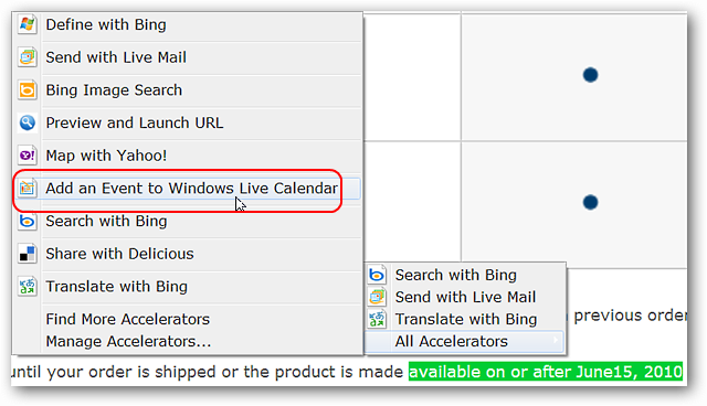 add-events-to-live-calendar-03
