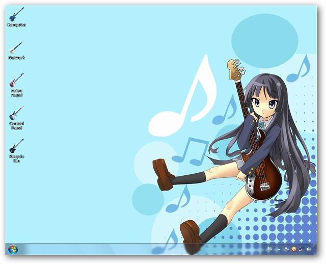 anime-rock-girl-theme-02