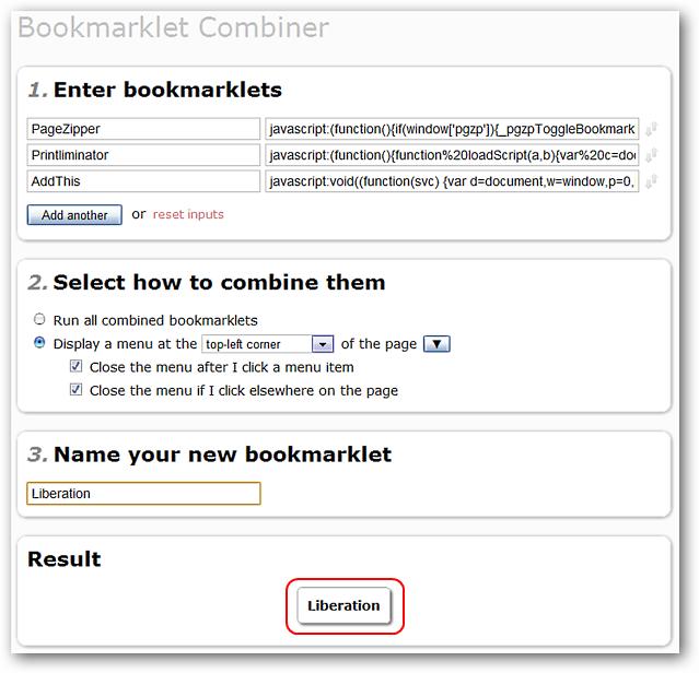 bookmarklet-combiner-03