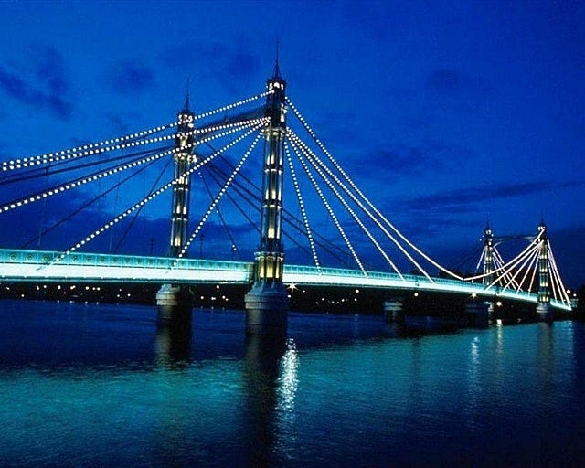 bridges-at-night-01