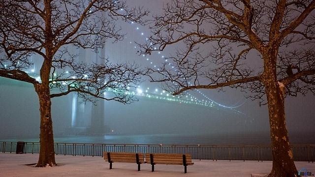 bridges-at-night-04