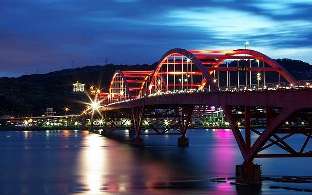bridges-at-night-05
